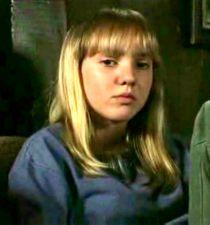 Irene Gorovaia's picture