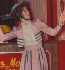 Irene Molloy's picture