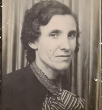 Irene Vernon's picture
