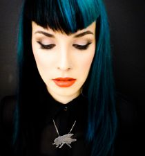 Iris Meredith's picture