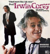 Irwin Corey's picture