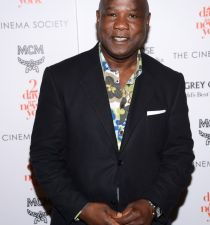 Isiah Whitlock, Jr.'s picture