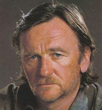 J. C. Quinn's picture