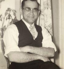 J. Farrell MacDonald's picture