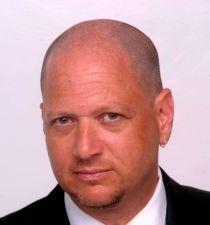 J. J. Cohen's picture