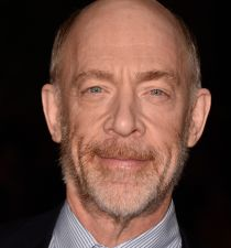 J. K. Simmons's picture