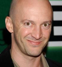 J. P. Manoux's picture
