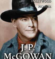 J. P. McGowan's picture