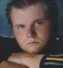 Jace Alexander's picture