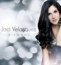 Jaci Velasquez's picture