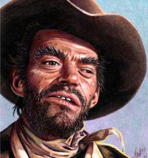 Jack Elam's picture