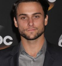 Jack Falahee's picture
