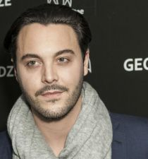 Jack Huston's picture