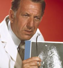 Jack Klugman's picture