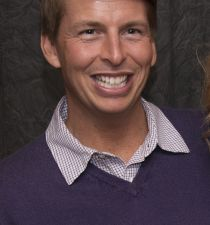 Jack McBrayer's picture