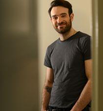 Jack Murdock (actor)'s picture