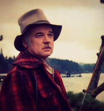Jack Nance's picture