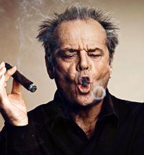 Jack Nicholson's picture