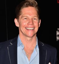 Jack Noseworthy's picture