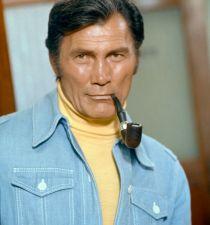 Jack Palance's picture