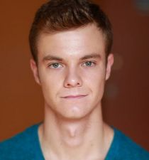 Jack Quaid's picture