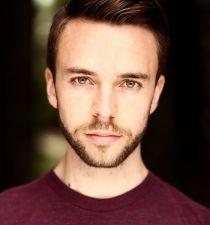 Jack Roberts (actor)'s picture