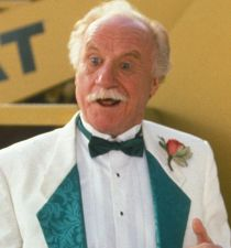 Jack Warden's picture