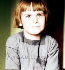 Jackie Coogan's picture