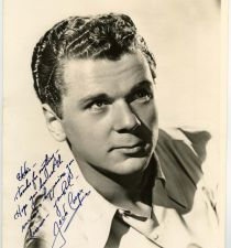 Jackie Cooper's picture