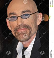 Jackie Earle Haley's picture
