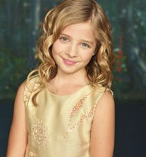 Jackie Evancho's picture