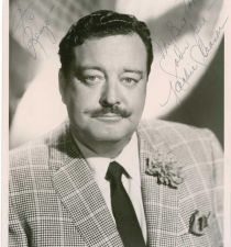 Jackie Gleason's picture
