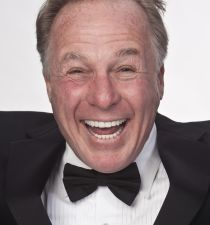 Jackie Martling's picture