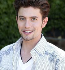 Jackson Rathbone's picture