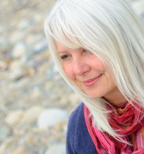 Jacqueline Brookes's picture