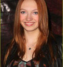 Jacqueline Emerson's picture