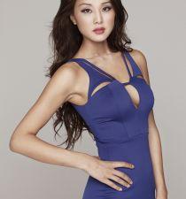 Jacqueline Kim's picture