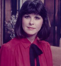 Jacqueline Scott's picture