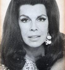 Jacqueline Susann's picture