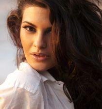 Jacqueline White's picture