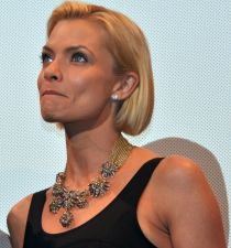 Jaime Pressly's picture