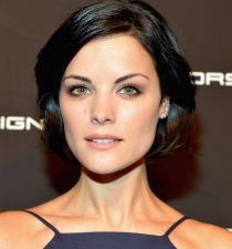 Jaimie Alexander's picture