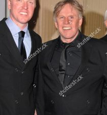 Jake Busey's picture