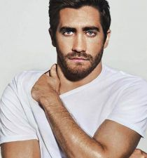 Jake Gyllenhaal's picture
