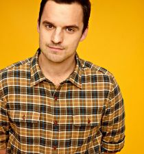 Jake Johnson's picture