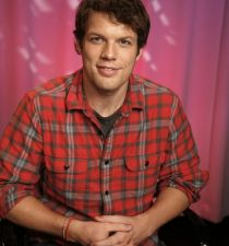 Jake Lacy's picture