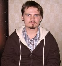 Jake Lloyd's picture