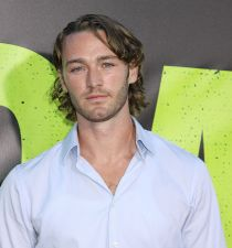 Jake McLaughlin's picture