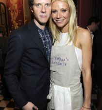 Jake Paltrow's picture