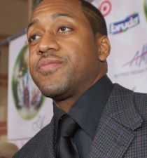 Jaleel White's picture